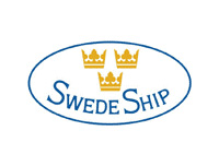 Swedeship