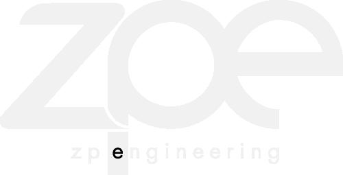 ZP Engineering - Ingenjörsbyrå